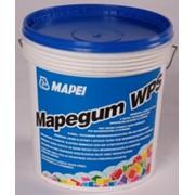 Mapei Mapegum WPS - гидроизоляция душевых фото