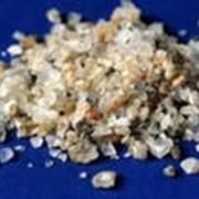 Противогололедный материал (ПГМ) ТУ 2111-001-56238216-2006 фото
