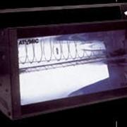 Стробоскопы фото