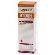 Nanoline Бальзам Исполин от болей в спине фото