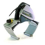 Электрический труборез ПайпКат 360Е, диапазон резки 75-360мм Exact фото