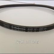 Ремень вентиляторный 8.5*8- 850 SP фото