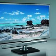 Аренда плазменных и LCD телевизоров Full HD фото