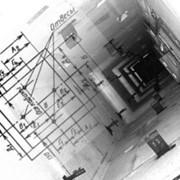Проектирование лифтов, подъёмников и эскалаторов фото