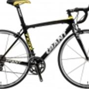 Велосипеды гоночные TCR Advanced 3 фото