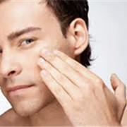Интенсивный уход для проблемной кожи фото