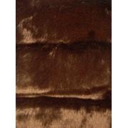 Искусственный мех длинноворсовый ИП-236 фото