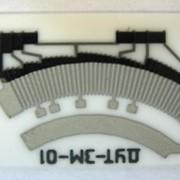 Резистивный элемент датчика уровня топлива для ВАЗ-21214 фото