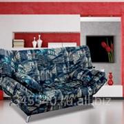 Изготовление мебели под заказ в г.Ульяновске фото
