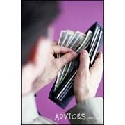 Финансовый и инвестиционный консалтинг фото