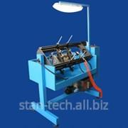 Стенд для проверки герметичности блоков цилиндров H 1100 ТМ фото