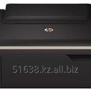 МФУ HP Deskjet Ink Advantage 2515 All-in-One фото