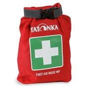 Аптечка Tatonka First Aid Basic Waterproof фото