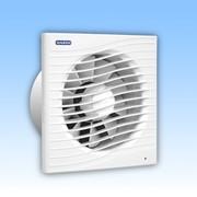 Вентилятор стеновой
