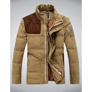 Мужские куртки фото