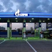 Автомобильные газонаполнительные компрессорные станции фото