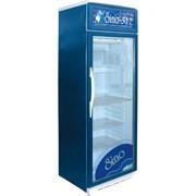 Холодильники бытовые Sino-517 фото