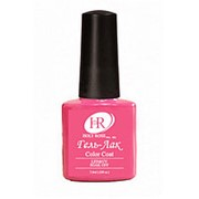 Holy Rose Shellac № 342 гель-лак для ногтей (7,3 мл) фото