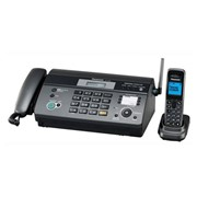 Факс Panasonic (KX-FC965RU-T) фото