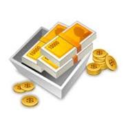 Ввод-Вывод электронных валют фото