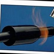 Термоусаживаемая трубка WCSM- 90/ 25-1000/S фото