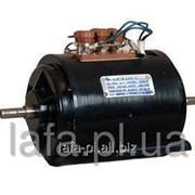 Электродвигатели для привода стрелочных переводов МСТМ-0,3 У2 фото