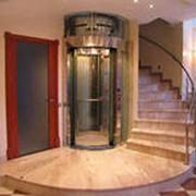 Лифты Kleemann фото