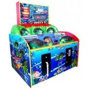 Детские игровые автоматы иркутск игровые автоматы клубничники
