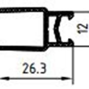 Термовставка ТПУ-60503 фото