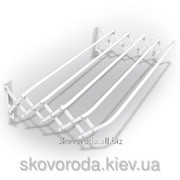 Сушка для белья Eurogold Trio 0710 (100см) фото