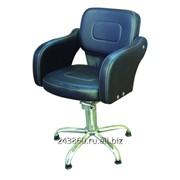 Парикмахерское кресло Рио фото