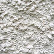 Товарный бетон М-300 фото