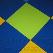 Модульное напольное Покрытие серии Veropol фото
