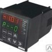 Контроллер ТРМ 32-Щ4.01 фото