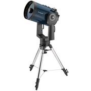 "Телескоп MEADE 8""LX90 GPS/UHTC фото"
