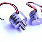 Сенсор кислорода электрохимический Оксик-11, Оксик-12 фото