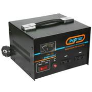 Стабилизатор напряжения Энергия Hybrid СНВТ-500/1 фото