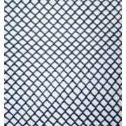 Пластиковая сетка Белрегионснаб С10х10/2,5х20 фото
