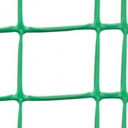Сетка садовая, заборная решетка фото