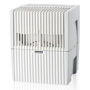 LW15 Venta увлажнитель воздуха (мойка воздуха), 20/10м2, Белый фото