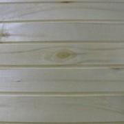 Вагонка (осина) фото