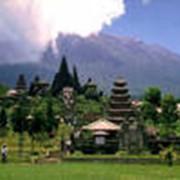 Тур экзотический остров Бали фото