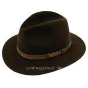 Шляпа H1013 305-1494 фото