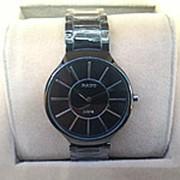 Часы Rado 0058 фото
