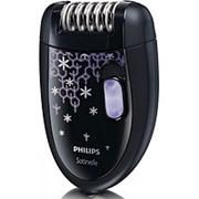 Эпилятор Philips HP-6422/01 фото