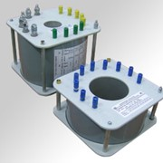 Трансформатор тока ТЛЛ-0,66 УХЛ4.2 фото