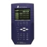 Анализатор спектра цифровой сигналов кабельного телевидения JDSU (Acterna) SDA 4040D фото