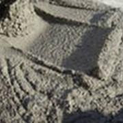 Бетоны товарные (бетон) фото