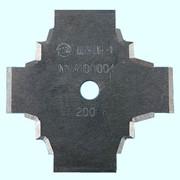 Шаблон универсальный на профиль шкивов ШУШ-1 фото