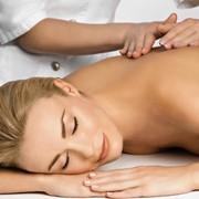 Все виды массажа: классический, антицеллюлитный, точечный, массаж ног, остеопатия и другие фото